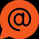 email-ekacos