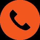 phone-ekacos